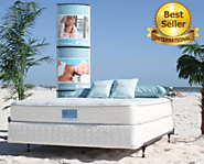 Jamison Mattress Dealers - Good Morning Mattress Center