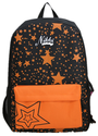 Cool Backpacks for Teens via @Flashissue