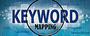 What is Keyword Mapping and Its Importance: SEO Dubai
