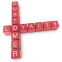 Employee engagement can boost loyalty