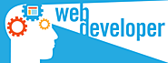 How to choose a good web developer: Comprehensive Guide