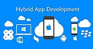 Introduction to some popular Hybrid Mobile App Development Tools