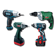 Best Cordless Drill Reviews 2017 on 1stCordlessDrillReviews