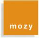 Mozy Home