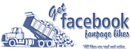 How Facebook Likes Work For Websites | Buy Facebook Likes