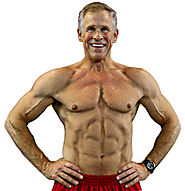 How To Maintain Abs After 40 - Super Charged Food