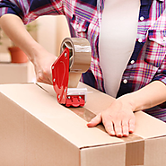 Steps To Hire a Professional Packing and Moving Service Provider