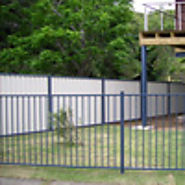 Tips to Shortlist The Best Fencing Manufacturers Springfield Lakes