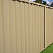 Features of Aluminium and Vinyl Boundary Fencing Capalaba