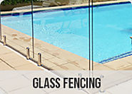 Top Pros of Using Glass Fences Installation