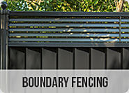 What Is Colorbond Fencing And What Are Its Benefits?