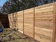 Different Residential Fencing Options Present in The Markets