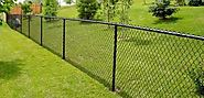 Options Buyers Have in Terms of Commercial Fencing