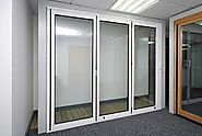 Increase Space Availability with Sliding Doors Eastern Suburbs