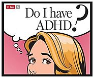 Do I Have ADHD? How to Tell If You Have ADHD!