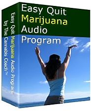 Click here to quit smoking weed now! Plus helpful non-addictive supplement recommendations.