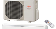 Introducing Ductless Mini Split Air Conditioner