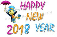 Happy New Year Meme 2018 - Funny Happy New Year Meme Pictures & Images