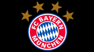 Bayern Munich (Germany)