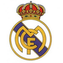 Real Madrid (Spain)