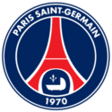 Paris St. Germain (France)