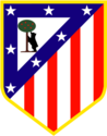 Atheltico Madrid (Spain)