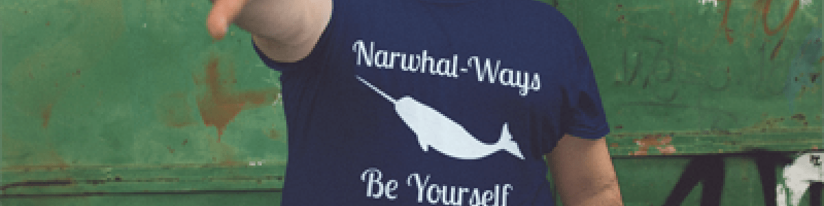 Headline for Best Funny Narwhal Tees Reviews