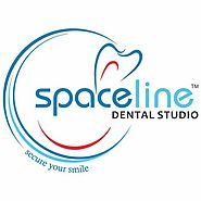 Invisible Braces Treatment at The Best Price in Mumbai