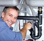 Affordable & Professional Plumber in Sunbury