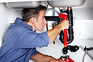 Know About the Emergency Plumber
