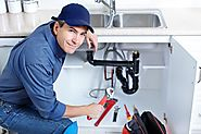 Looking For Affordable Plumbing Services
