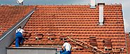 Top 5 Vital Tools for DIY Roof Repair in Frederick MD