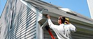 4 reasons to keep your gutters in Frederick MD clean