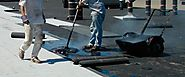 Take a Look at the Benefits of Modified Bitumen Roofing