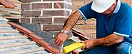 What to ask before hiring a contractor for Roof Repair in Frederick MD