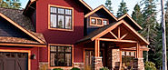 Vinyl Siding: The Smartest Choice to Invest Your Money
