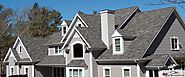 Asphalt Shingle Roof Benefits