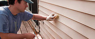 Make Your Vinyl Siding Look Sparkling Clean With These Tips