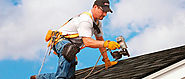Roofing Contractors in Silver Spring MD