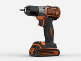 2014 Best Brand Cordless Drills For The Money