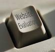 Web Evaluation