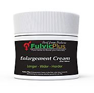 Worry About Penis Size – Use Penis Enlargement Cream!