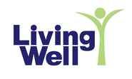 Living Well - Information and support for male sexual abuse and sexual assault