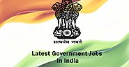 Employment News | Rojgar Samachar | MP Govt Jobs | Free Job Alerts - Rojgar Samachar