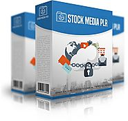 Stock Media PLR Review: Huge Discount With Special Bonuses - FlashreviewZ.com