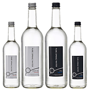 Wholesale Bottled Water Suppliers in Cheshire