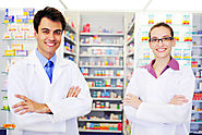 Pharmacist's Advice: Things You Need To Know About Your SSRI