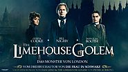 Download The Limehouse Golem 2017 Movie
