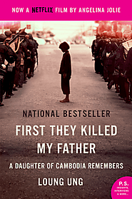 Download First They Killed My Father Movie