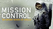Download mission control 2017 full movie